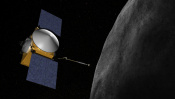 OSIRIS-REx Scientists Measure Yarkovsky Effect
