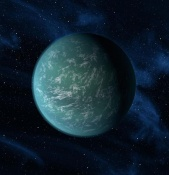 New Models Aid the Search for Earth-Like Planets