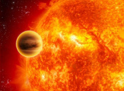 Super-Dense Celestial Bodies could be a New Kind of Planet