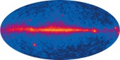 New Revolutionary Theory of Dark Matter