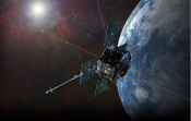 A New Radiation Belt Around Earth Discovered
